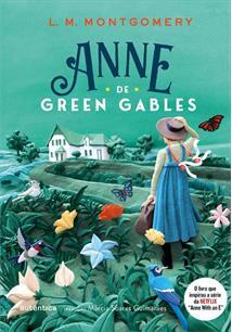 ANNE DE GREEN GABLES PDF